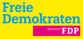FDP Elmshorn
